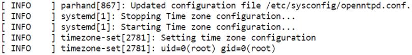 06 id command output param cgi 0